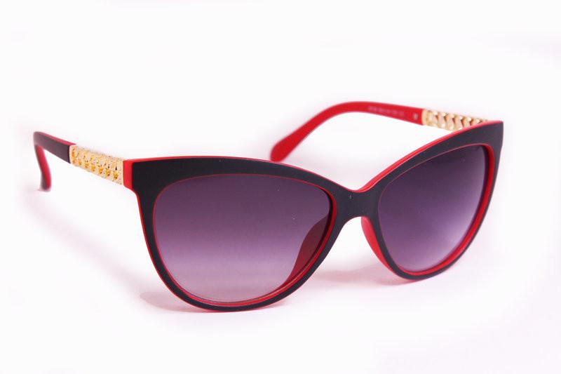 48e72f00ece3 Оригинальные женские солнцезащитные очки - Оптово - розничный магазин одежды