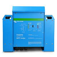 Инвертор EasySolar 48/3000/35-50 2xMPPT 150/35 (3кВА/2.4 кВт, 1 фаза / 4 кВт DC, 48 В)