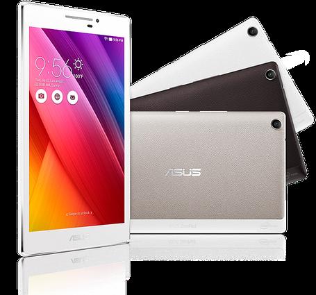 Чехол для ASUS ZenPad 7 Z370C-1B047A