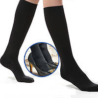 Компрессионный трикотаж miracle socks, фото 1