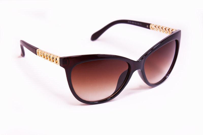 d1a3efa58549 Ультра модные женские очки - Оптово - розничный магазин одежды