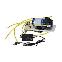 Насос AFXPOMP для фильтров обратного осмоса