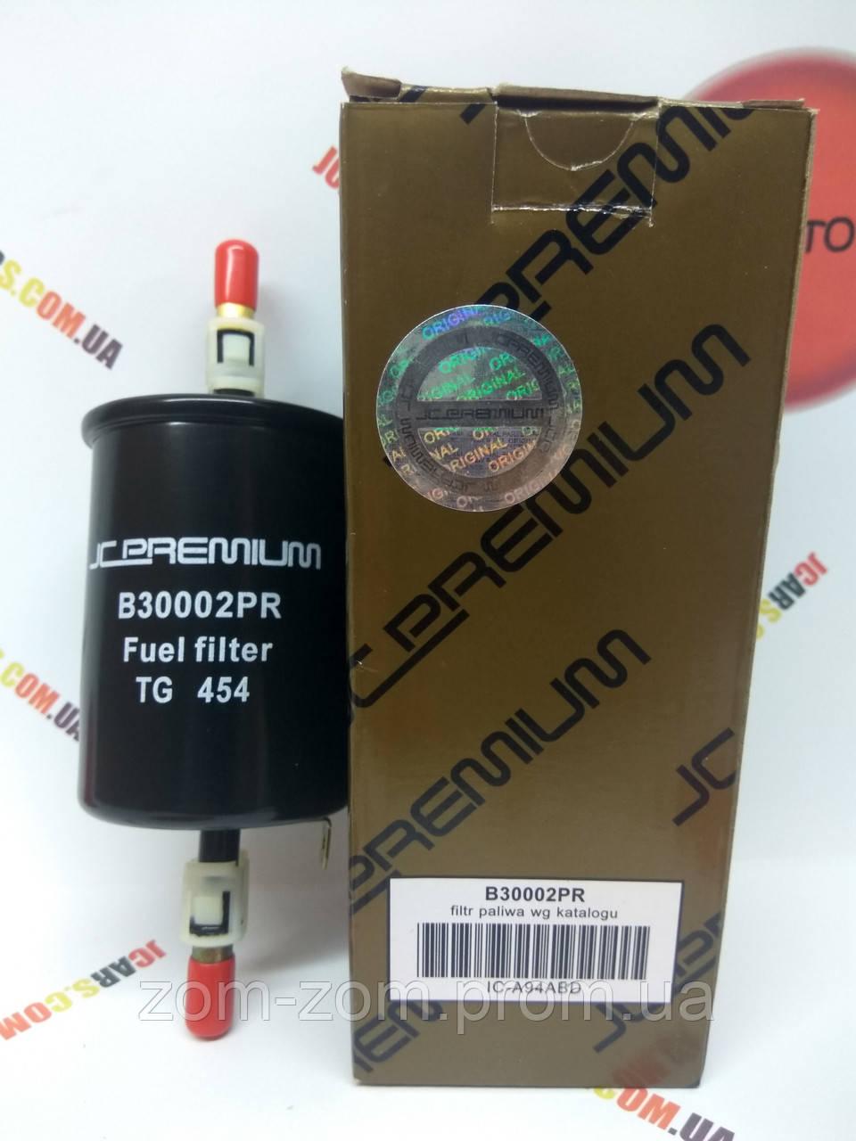 Фильтр топливный B30002PR