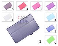 Откидной чехол для ASUS ZenPad 7 Z370C-1B047A