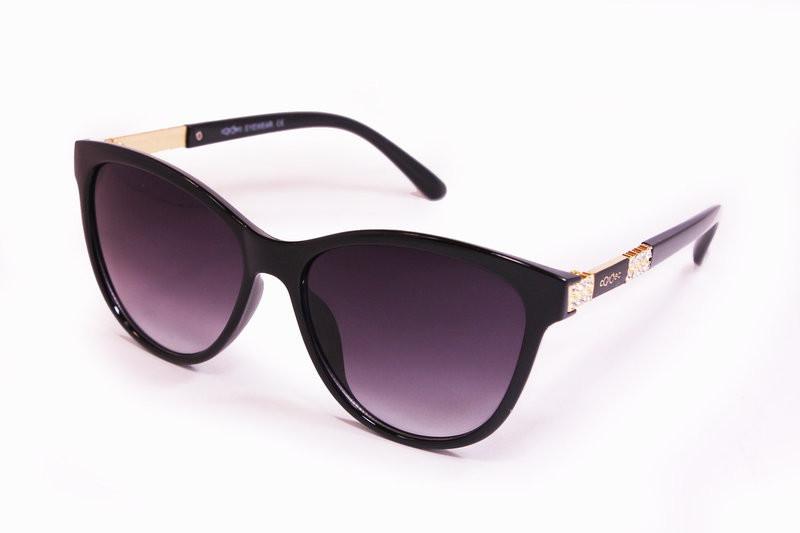 04e94976067a Современные женские солнцезащитные очки - Оптово - розничный магазин одежды