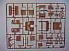 KHD A3000 1/35 ICM 35454, фото 5