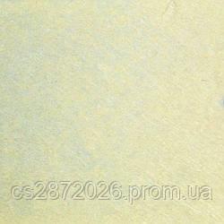 Фетр 1 мм, А4 (20х30 см) бежевый
