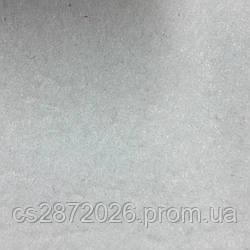 Фетр 1 мм, А4 (20х30 см) белый