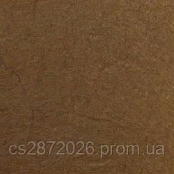 Фетр 1 мм, А4 (20х30 см) светло-коричневый