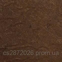 Фетр 1 мм, А4 (20х30 см) коричневый