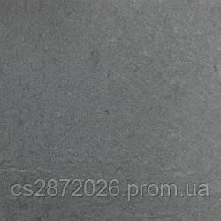 Фетр 1 мм, А4 (20х30 см) серый
