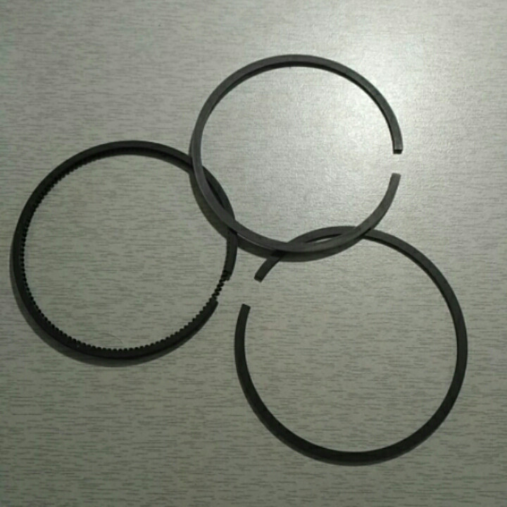 Кольца Ø78,5 мм 178F