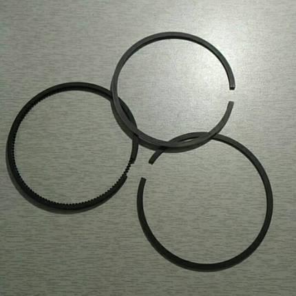 Кольца Ø78,5 мм 178F, фото 2