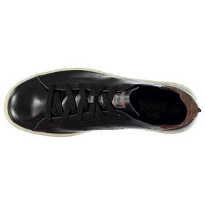 Кроссовки Lonsdale Leyton Court Shoes, фото 2