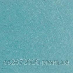 Фетр 1 мм, А4 (20х30 см) голубой