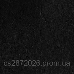 Фетр 1 мм, А4 (20х30 см) черный