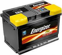 Автоаккумулятор Energizer Plus (ENERGIZER-EP45J)