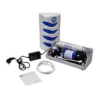 Помпа AFXPOMP-4 для фильтров обратного осмоса
