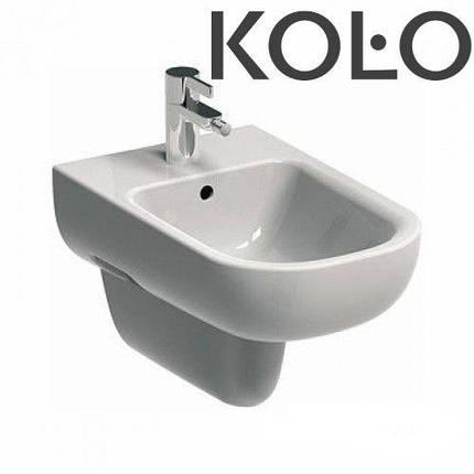 Биде подвесное Kolo Traffic, фото 2