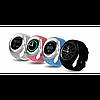 Смарт Часы Smart Watch Y1 , фото 3