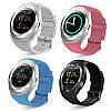Смарт Часы Smart Watch Y1 , фото 5