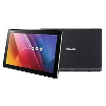 Чехол для Asus ZenPad 10 Z300C-1A056A