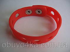 Браслет Wristband для Jibbitz