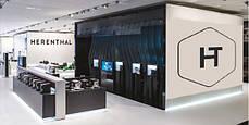 Herenthal - Немецкий производитель высококачественной посуды и электронных бытовых приборов