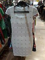 Платье AMN лето