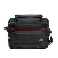 Сумка для фотокамеры HandyPak2-S
