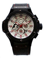 Часы Hublot King Power F1