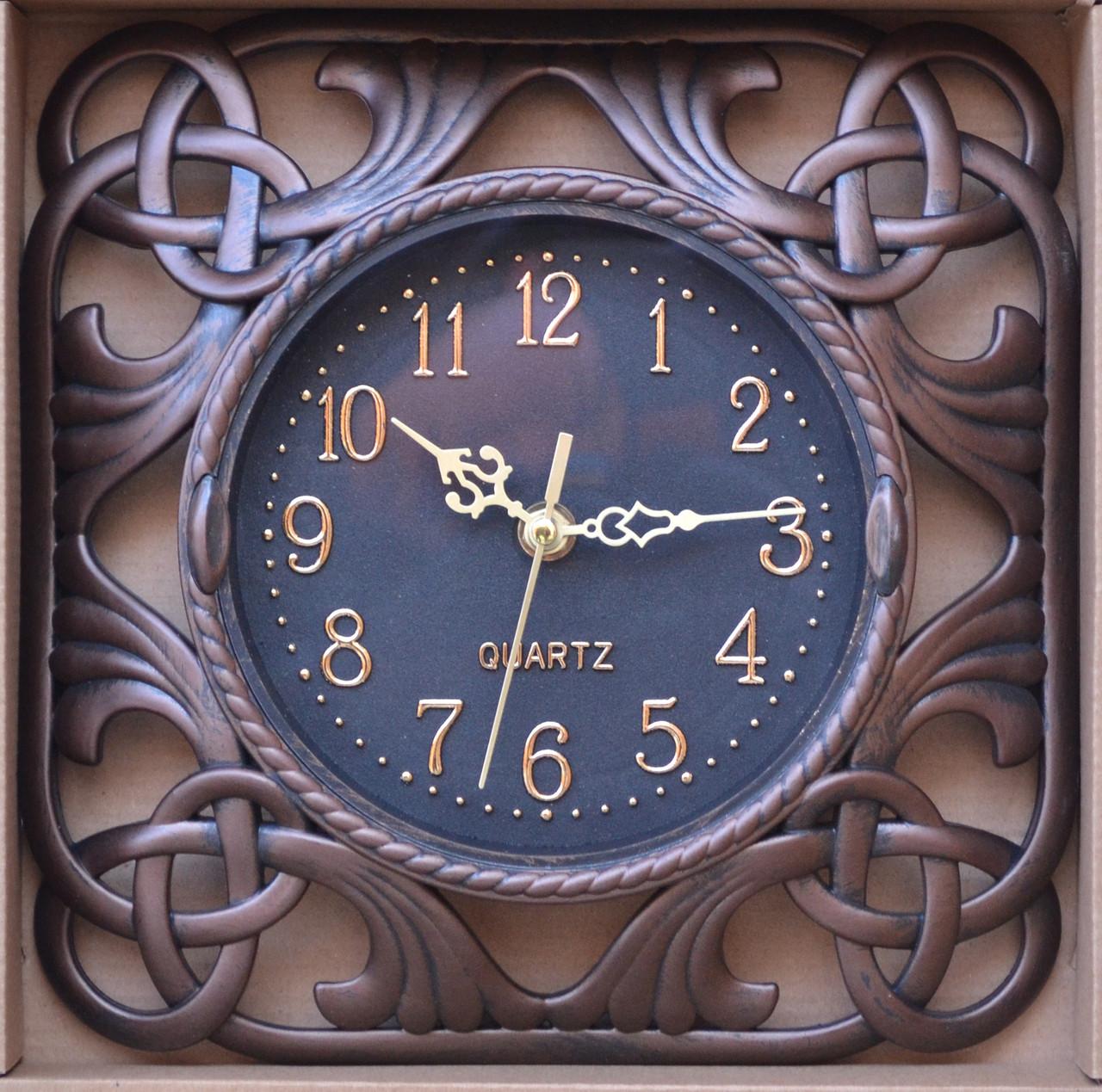 Часы настенные 2543