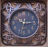 Часы настенные 2543, фото 1