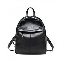Рюкзак женский Briana черный eps-8049
