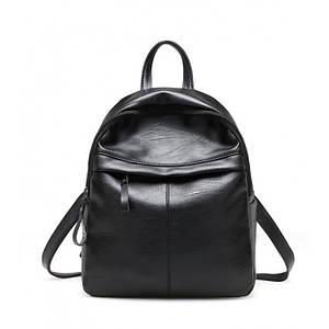 Рюкзак женский Briana, черный