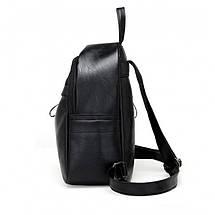 Рюкзак женский Briana черный eps-8049, фото 3