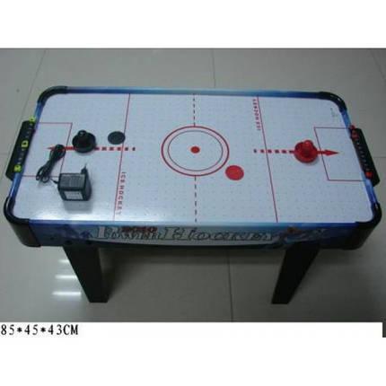 """Хоккей """"воздушный"""" ZC3005С, фото 2"""