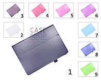 Откидной чехол для Asus ZenPad 10 Z300C-1A056A