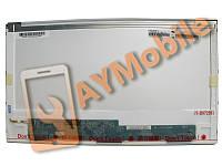 Матрица, Дисплей, LCD ноутбук Acer 5520 Б/У.