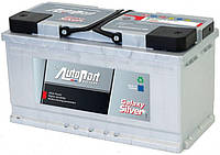 Автоаккумулятор (AUTOPART-GALAXY-SILVER-6CT-85R-SB)