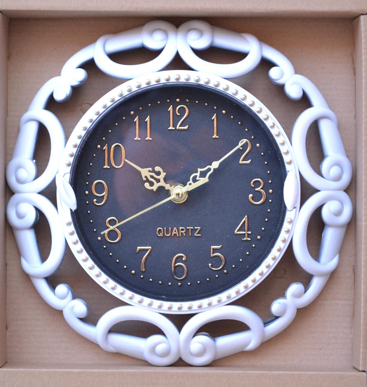 Часы настенные 2542