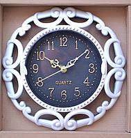 Часы настенные 2542, фото 1