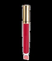 Рідка матова помада Ламбре - SOFT MATT LONGWEAR - Соковитий червоний № 25.