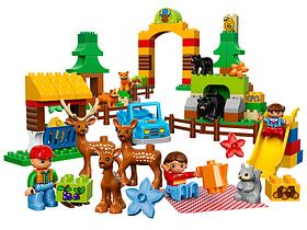 LEGO и его аналоги ( Bela, Brick, Sluban, Lele, Senco, Lepin, Ausini и тп.)