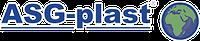 Поліпропіленові труби ASG-Plast