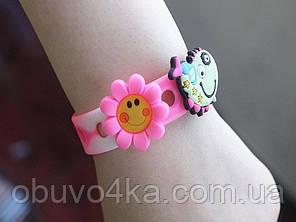 Браслет Wristband для Jibbitz , фото 2