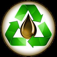 Закупка растительных масел (подсолнечное, пальмовое,соевое,арахисовое и других)