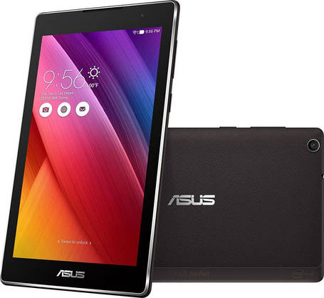 Чехол для Asus ZenPad C 7.0 Z170C-1A038A