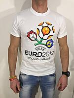 Футболка мужская Турция 4499