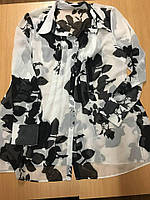 Женская одежда микс XXL секонд-хенд оптом